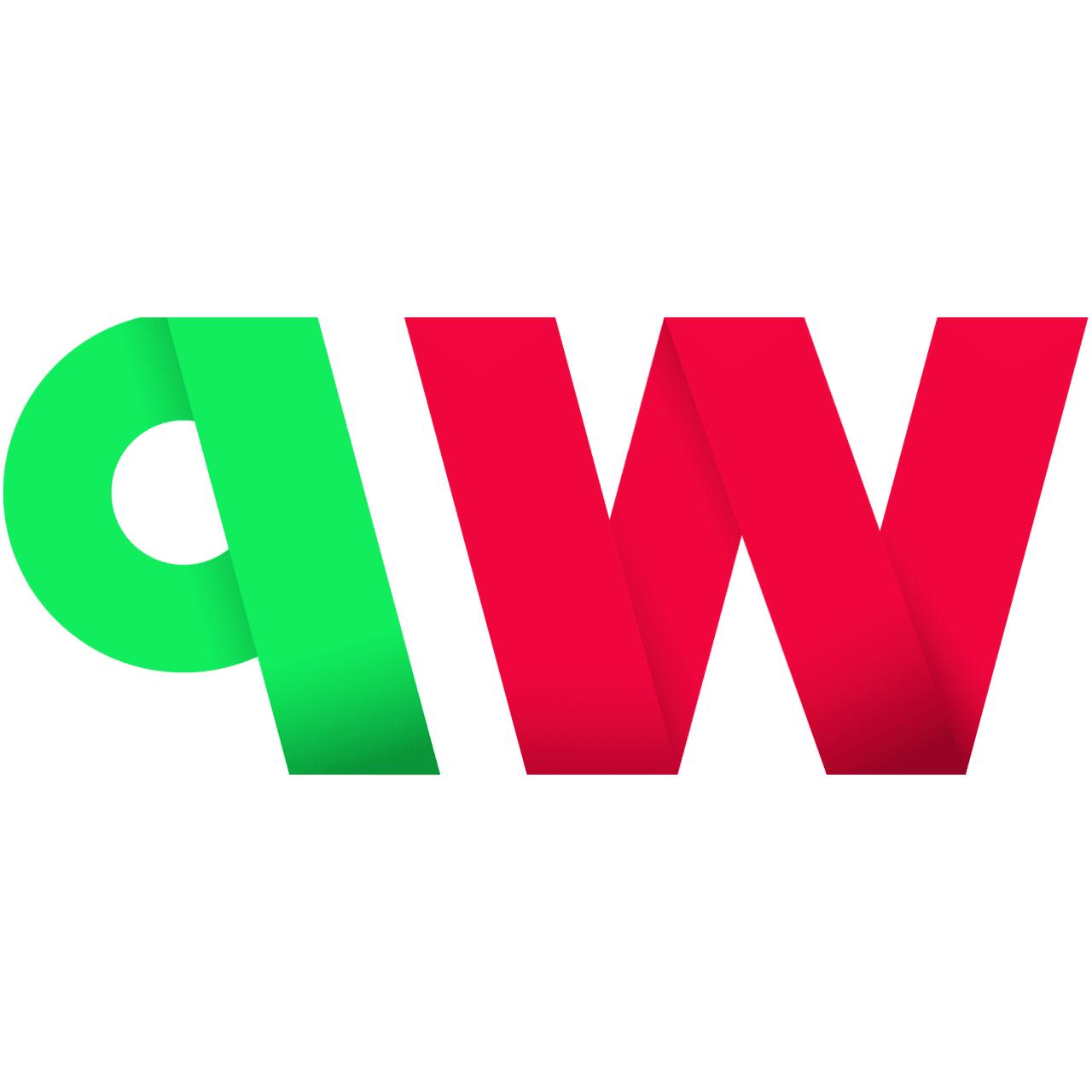 2 places à gagner pour QueDuWeb, 4 Juin 2015