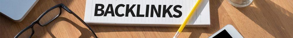des backlinks