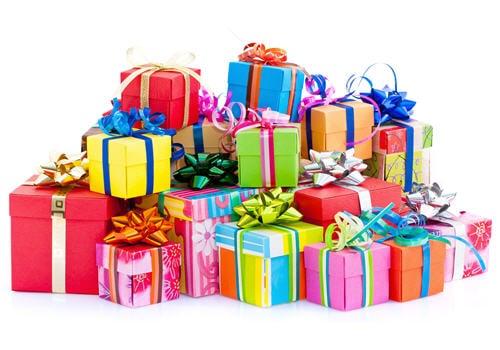 cadeaux bonne annee 2016