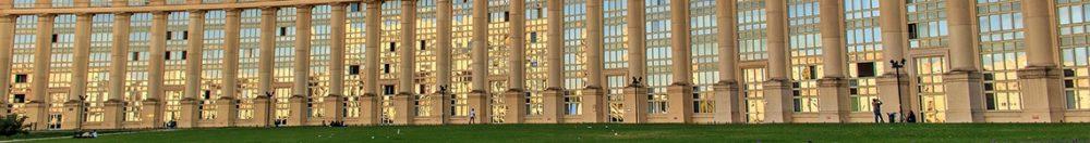 Montpellier, ville où Korleon'Biz est présent