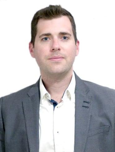 Marvin Tranchant, Consultant SEO