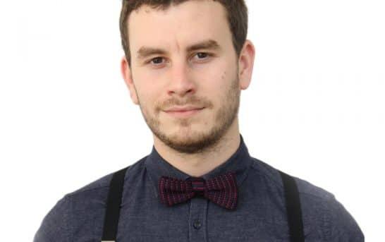 Romain Mikula consultant seo offsite