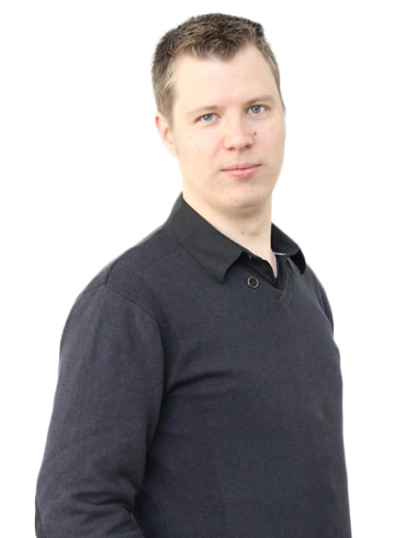 Sylvain Delaporte, Expert SEO