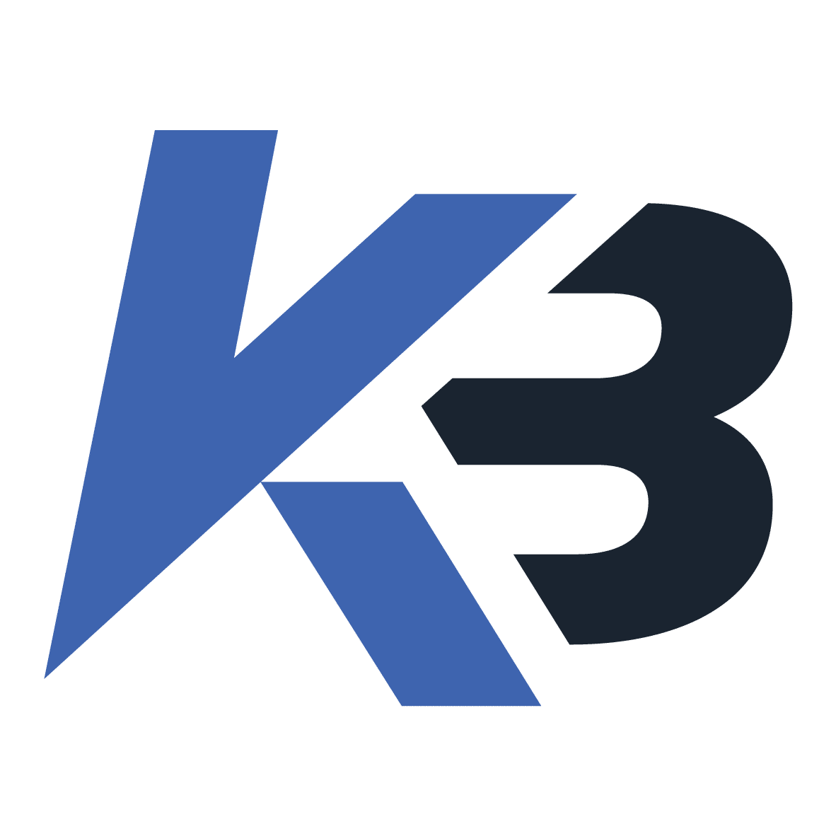 korleon-biz-logo-03